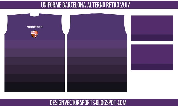 http://designvectorsports.blogspot.com/2017/01/barcelona-de-ecuador-camiseta-alterna.html