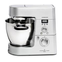 Robot da cucina kenwood km084 cooking chef eplaza kitchen cooking chef kitchen machine e - Robot da cucina kenwood cooking chef ...