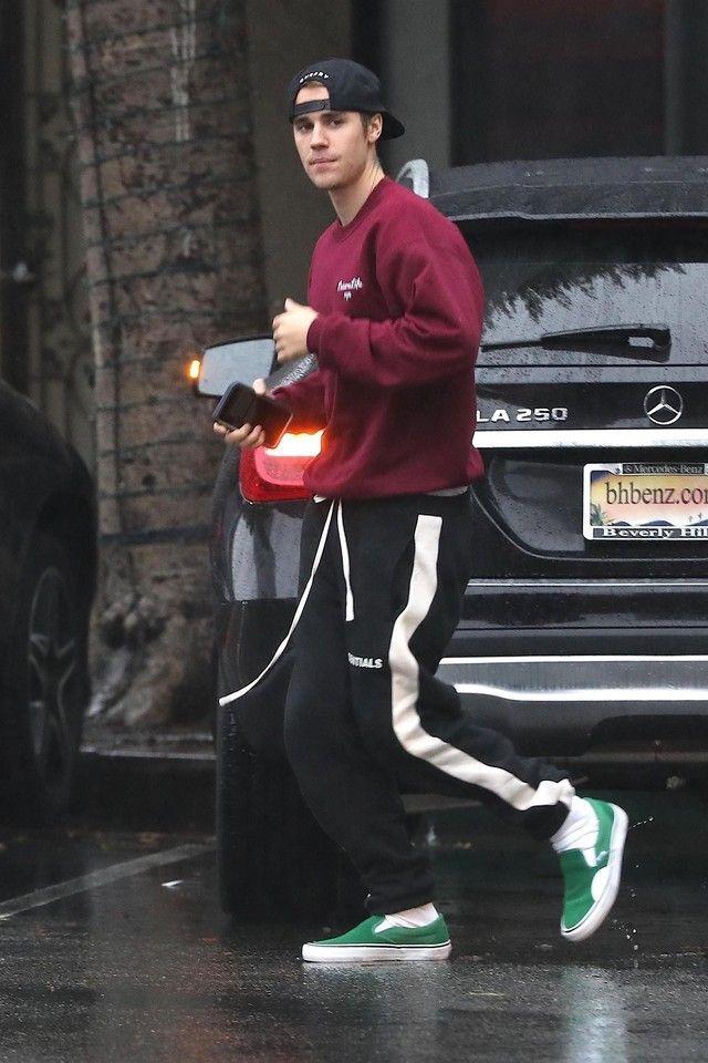 Justin bieber outfits, Justin bieber