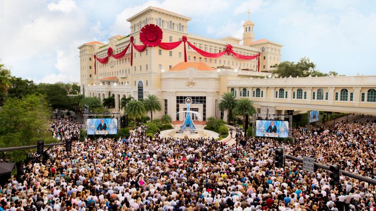 Official Church of Scientology: Beliefs & Practices, Books, L. Ron Hubbard, What is Scientology? David Miscavige -  Global Social Betterment & Humanitarian Programs.