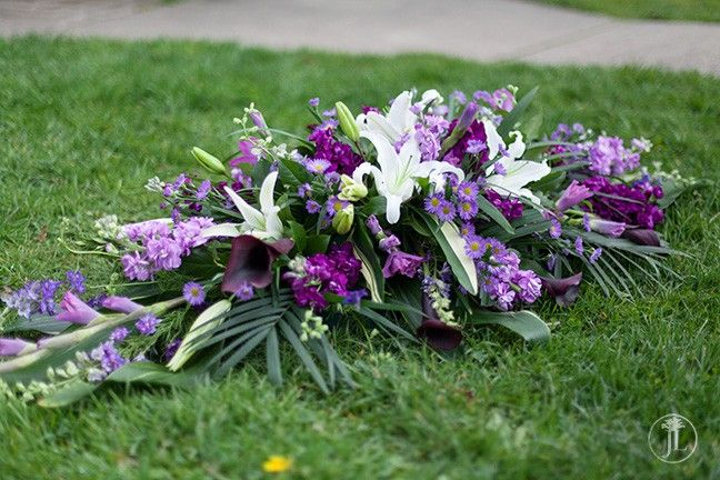 0dcbc05b5932e52e6048d0bb8099aaa7--casket-flowers-funeral-flowers Small Funeral Home Design on small retirement home designs, small funeral services, luxury funeral home designs, funeral home business card designs, floor plans small home designs, modern funeral home designs, small funeral home logos, small vacation home designs, funeral home chapel designs, small town funeral home, funeral home postcard designs, funeral home sign designs, small funeral flowers, funeral home office designs, small funeral home architecture, new funeral home building designs, small funeral home floor plans, funeral program designs, small custom home designs, funeral home letterhead designs,
