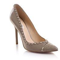 #scarpe #guess #smodatamente