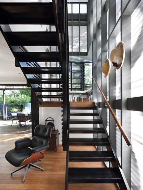 Foyer Staircase Qld : Best images about stairways on pinterest runners