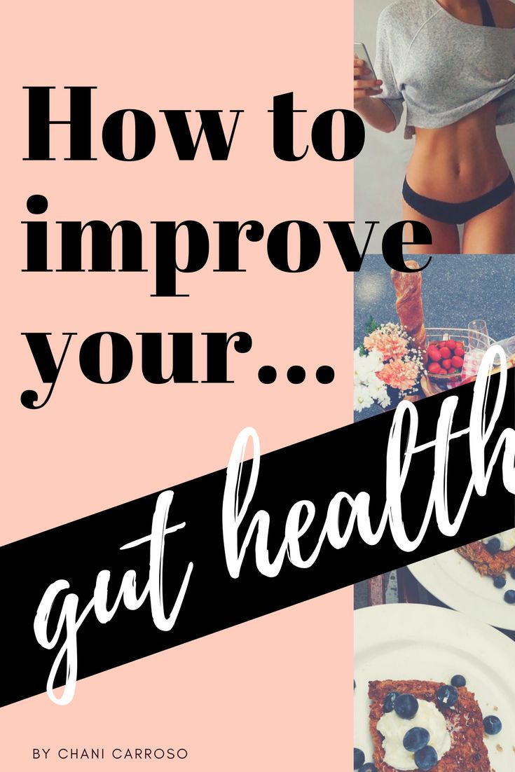 If you've come to me as a client in the past you would know that I always start with the gut - what I like to call the control centre — no matter what your health goal or concern is, I would have asked you about your toilet behaviour patterns within 10 minutes of a health consult