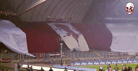 #torino #toro #calcio
