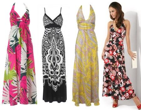 Best 25  Cheap maxi dresses ideas only on Pinterest | Maxi dresses ...