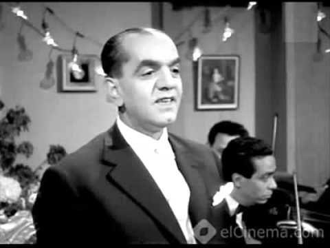محمد عبد المطلب        بياع الهوى راح فين - YouTube