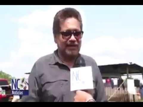FARC dicen que el acuerdo con Santos no es la paz
