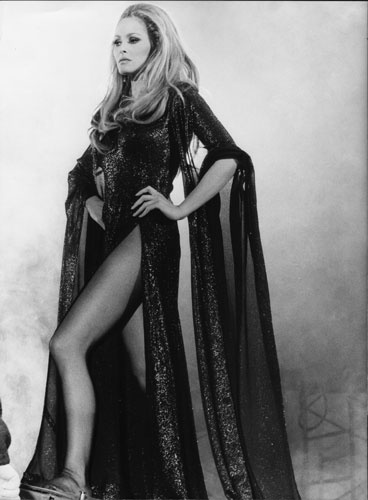 ursula andress: Charms Style, Ursala Andress, High Fashion, Dresses Ursula Andress, Fashion Inspiration, Andress Command, Things