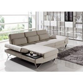 Inspirational Best Living Room sofa Sets