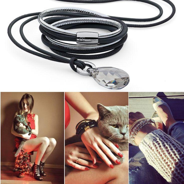 Zaczynamy kolejny tydzień pracy, oto co przygotowaliśmy dla Was :) #mondaymorning #silver #jewellery #handemade #Margot #polishdesigner