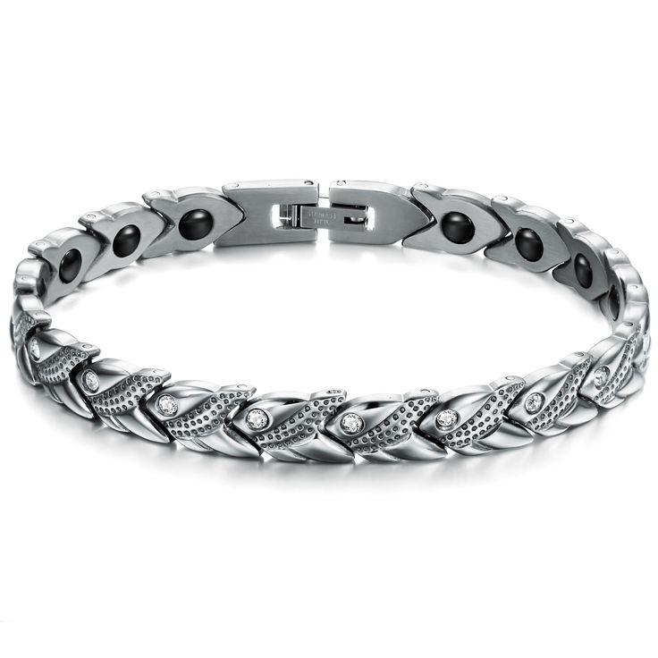 Cheap Hologram Bracelets on Sale at Bargain Price, Buy Quality bracelet and, bracelet silver, bracelet charm from China bracelet and Suppliers at Aliexpress.com:1,Style:Trendy 2,Item Type:Bracelets 3,Length:20cm 4,Bracelets Type:Charm Bracelets 5,is_customized:Yes