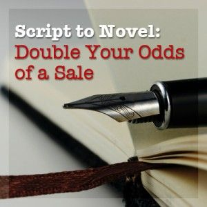 30 best script writing images on pinterest screenwriting script why screenwriters are writing novels see why jim vines a working screenwriter explored solutioingenieria Choice Image