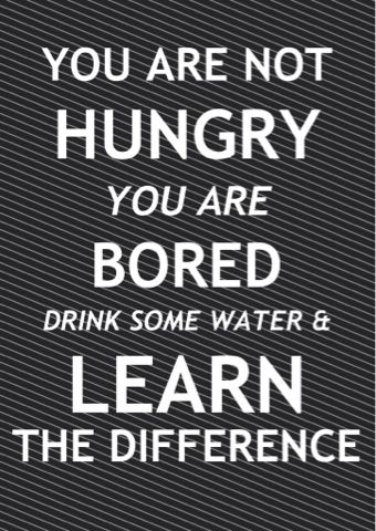 You are bored...: Remember This, Quotes, Motivation, Health, Weights Loss, Book Jackets, Drinks, Dust Covers,  Dust Wrappers
