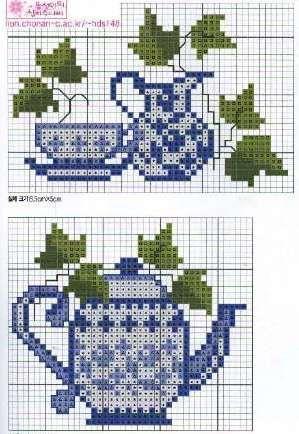 Cozinha-BuleXicara1.jpg (299×434)