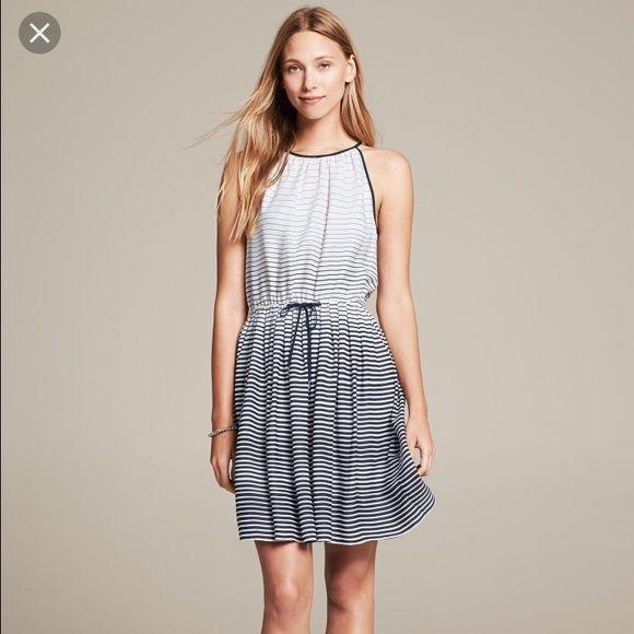 17 Best ideas about Summer Dresses Sale on Pinterest | Pink summer ...