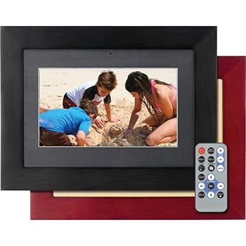 best wireless digital photo frames - Wireless Digital Picture Frame