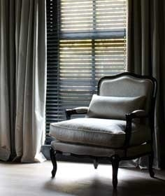 8 best Slaapkamer images on Pinterest | Blinds, Shades and Sheet ...