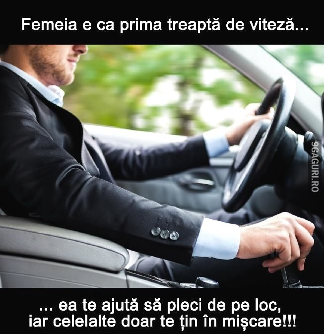 Cum E Văzută O Femeie!   http://9gaguri.ro/media/cum-e-vazuta-o-femeie-1