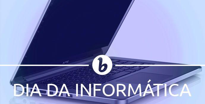 Dia da Informática: Notebook Dell com descontos de até R$ 900: http://blog.batecabeca.com.br/dia-da-informatica-notebook-dell-com-descontos-de-ate-r-900.html