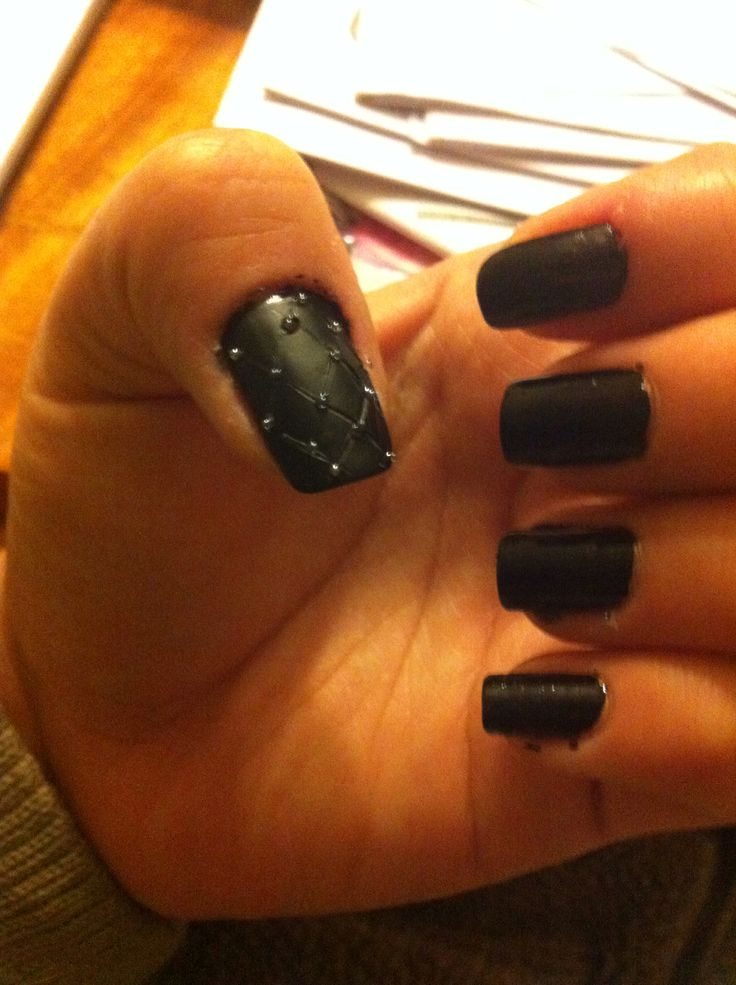 Gucci gucci nails club jajaja