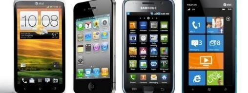 Produkowanie jak najlepszego smartfona nie polega już na zastosowaniu jak najmocniejszych materiałów, najszybszych podzespołów i najlepiej zoptymalizowanego systemu.  http://www.spidersweb.pl/2013/04/uzytkownicy-smartfon-ma-byc-mniejszy-podpisz-petycje.html