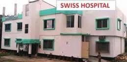 hospital-launched-an-investigation-against-swiss/ via @বাহে নিউজ