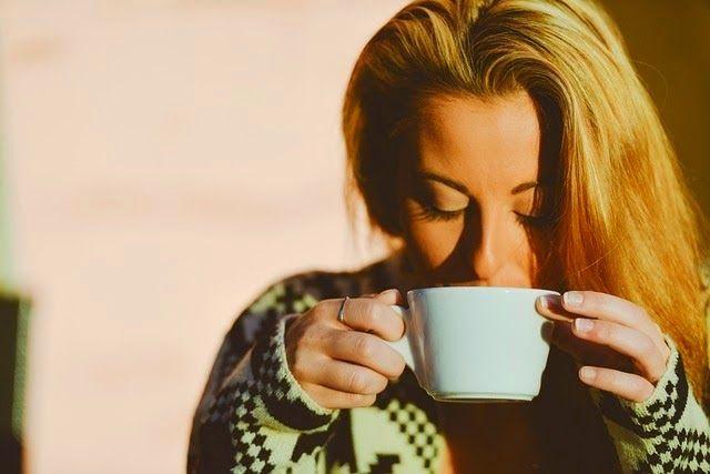 Ζωή και υγεία: Έπινα ζεστό νερό με μέλι και λεμόνι κάθε πρωί, για ένα χρόνο. Τα…