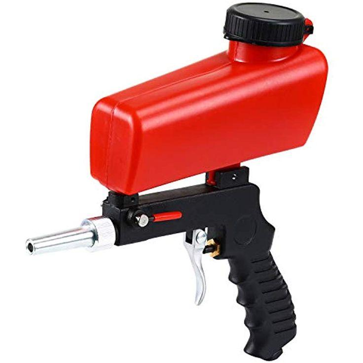 Metabo 6.01579.00 BP 10 Pistolet de soufflage