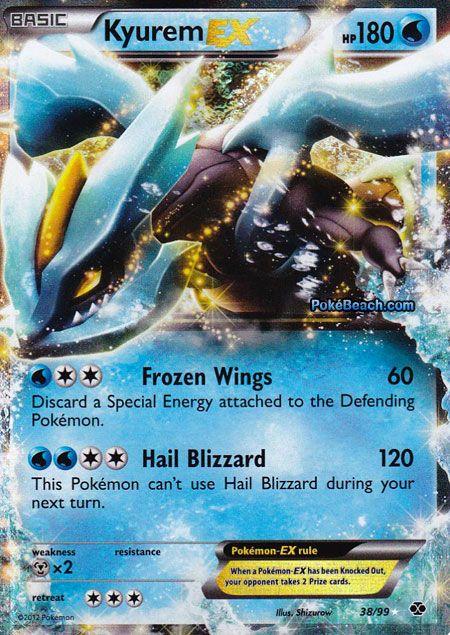 pokemon cards ex | EX -- Next Destinies Set Pokemon Card Review | Primetime Pokemon ...