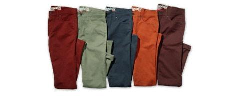 dENiZEN by Levi's : Jeans for Men, Women, Kids : Target #DaytoNightChic