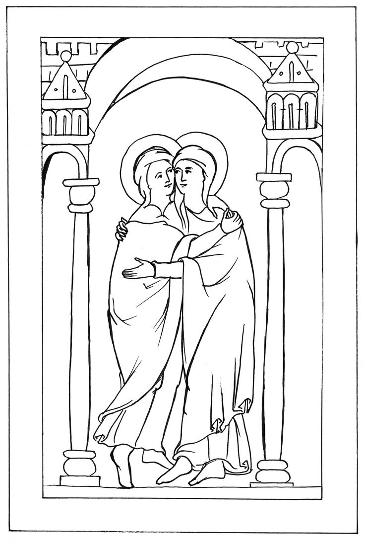 71 best theokos mother of god lessons and resources images on