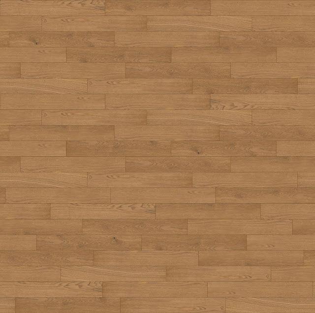 10 best images about texture parquet on pinterest for 0 floor