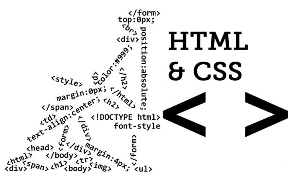 Time to add a spark to your business website – Why you should choose CSS in Drupal Development - To know more visit our site ~ http://www.blisstering.com/services/drupal-development