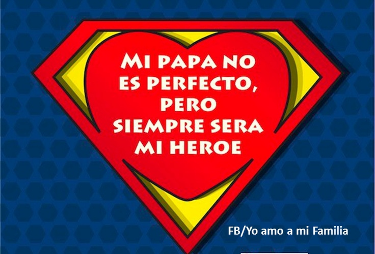 Ya viste este #hermoso #video del día del #padre ? http://www.youtube.com/watch?v=we3Gf1pPlHg