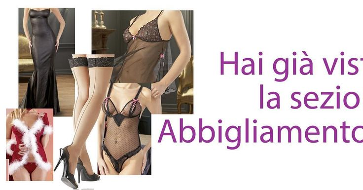 http://ift.tt/2aNhii5 #falconmegastore #laconchigliadivenere #abbigliamentodonna #abbigliamento #sexy #sexyshop #lingerie #pizzo #autoreggenti #calze #collant #serataromantica #seratasexy