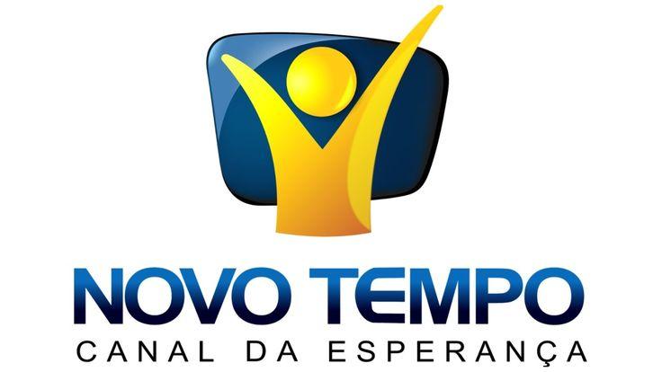 TV Novo Tempo Ao Vivo Online