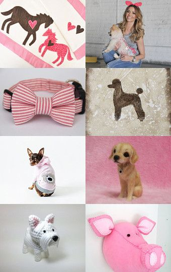 Etsy Animal Artists Team Treasury by Kristin on Etsy--Pinned with TreasuryPin.com.  amigurumi westie dog blink girl dog collar dog drink coaster dog harness etsy animal artists team floral childrens elephant floral snuggle bag love you white dog card needle felted white mouse personalized horse blanket pig faux taxidermy pink dog accessories pink dog clothes pitbull silhouette pillow red searsucker bow sylveon stuffed toy team treasury yellow labrador felt sculpture