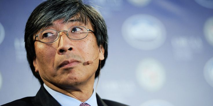 Patrick Soon-Shiong billionaire Patrick Soon-Shiong's sprawling NantWorks: Cancer immunotherapy subsidiary NantCell just raised $75 million, according to an SEC filing.  It comes from one investor – ostensibly Soon-Shiong, who has committed more than one billion to the NantWorks names. But it's important to watch how the funding trickles down. Offshoot NantBioscience, for instance, recently raised $100 million.  NantCell was launched this January, with news of a licensing agreement with…