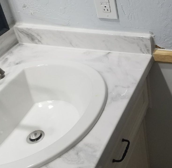 11 Best Beautiful Bathroom Counter Top Work! Images On