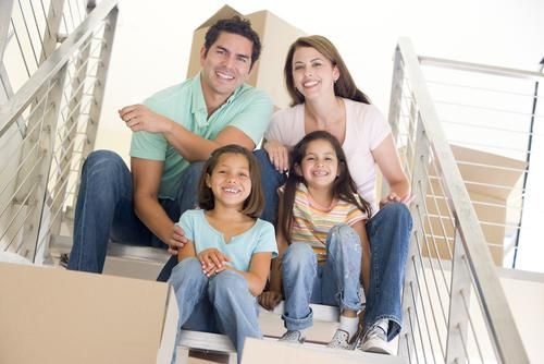 Most Los Angeles moving companies have added services to offer such as storage facilities that may be ideal for those that want to store their items first before moving them to their new home. Hiring movers can be worth your money and time especially if the need to move on a short notice arises. Though relocating demands ample time in planning and packing, some uncertainties in life can make things go the other way around.
