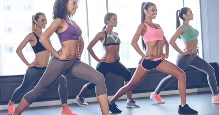 Shrink your thighs and butt by doing high-intensity body weight leg exercises to burn fat—but you can't spot-reduce it from your lower body.