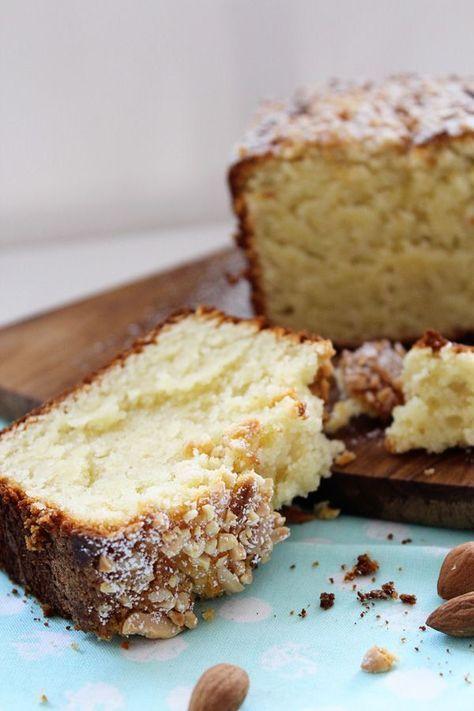 Die besten 25+ Marmorkuchen kastenform Ideen auf Pinterest - leichte und schnelle küche
