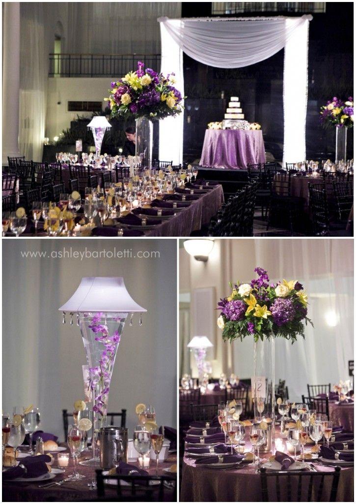 Byob philadelphia wedding venues