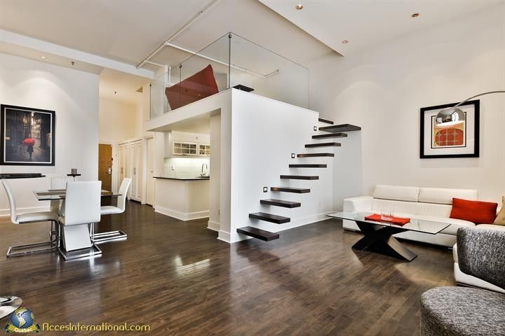 Appartements Meubles A Louer Montreal Home Home Decor Montreal