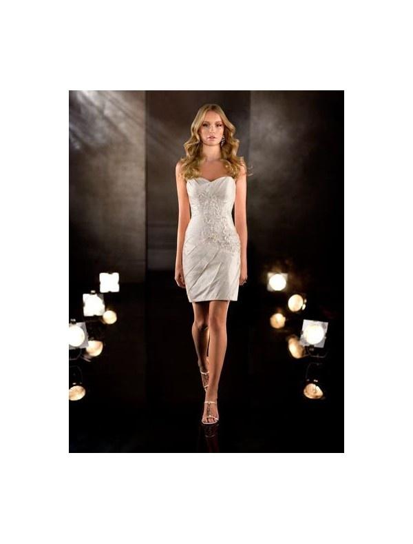 $270 2 in 1 short version   taffeta-sweetheart-neckline-a-line-2-in-1-wedding-dress-with-convertible-skirt.jpg