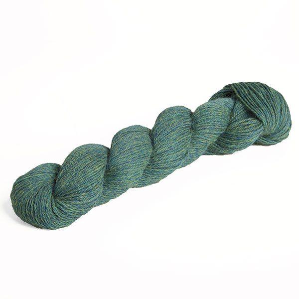 Elise- Alpaca Cloud Fingering Yarn Knitting Yarn from KnitPicks.com
