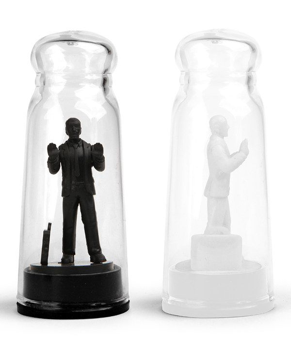 1000 images about salt pepper on pinterest Salt n pepper pots