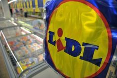 Sapevate da dove provengono i prodotti che comprate al LIDL? - Repubblica 24