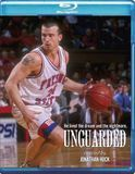 Espn Films 30 for 30: Unguarded [Blu-ray] [2011]